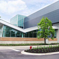 rec facility