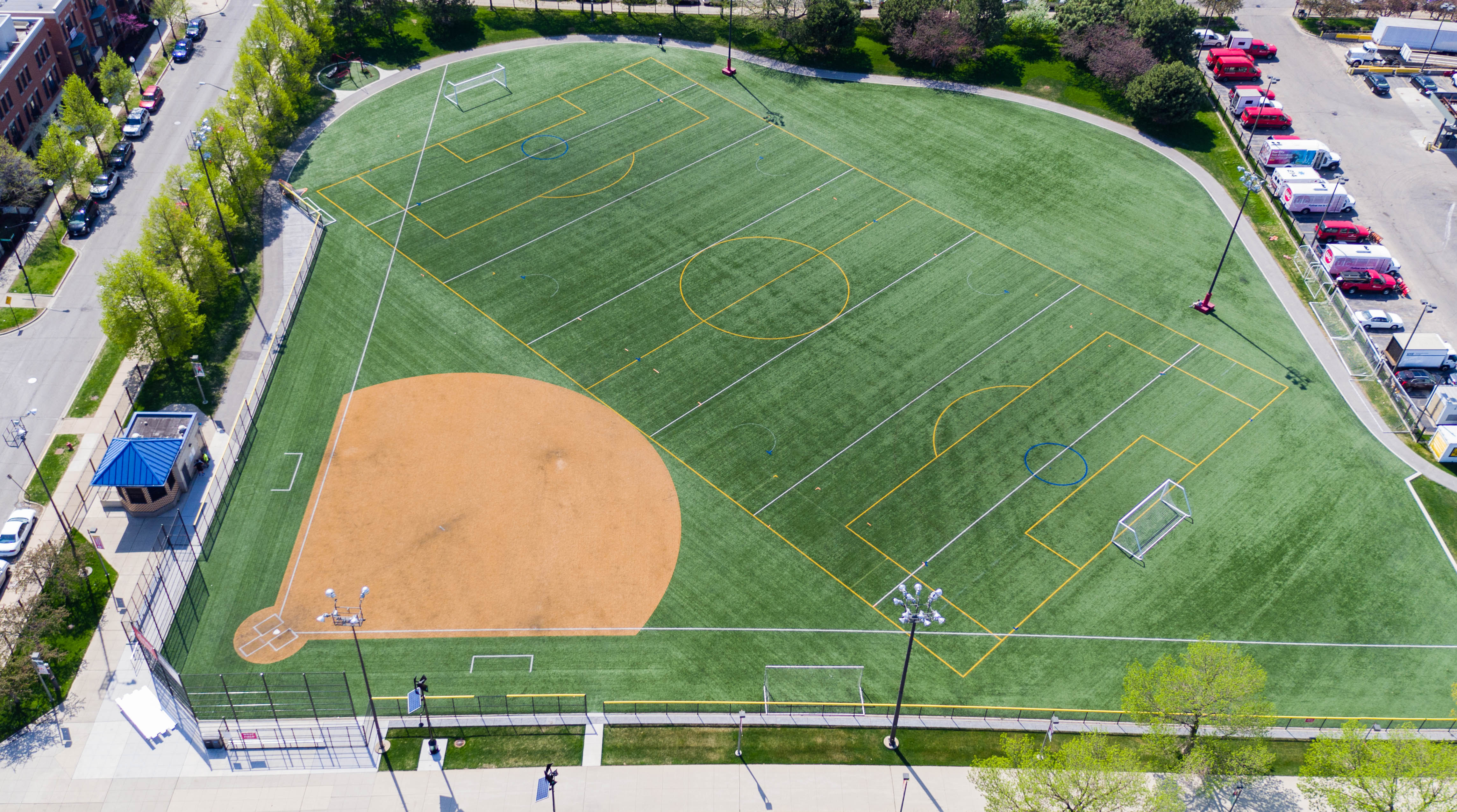 Facility Rentals Amp Reservations Campus Recreation