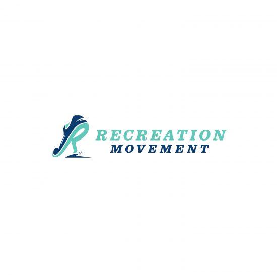 Recreation Movement Logo