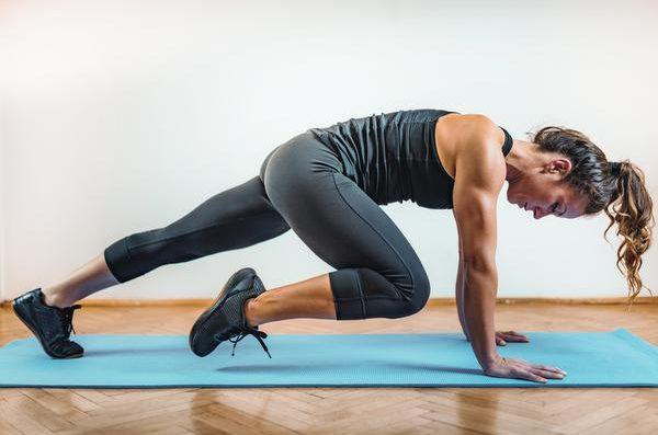 onlinedrop in fitness