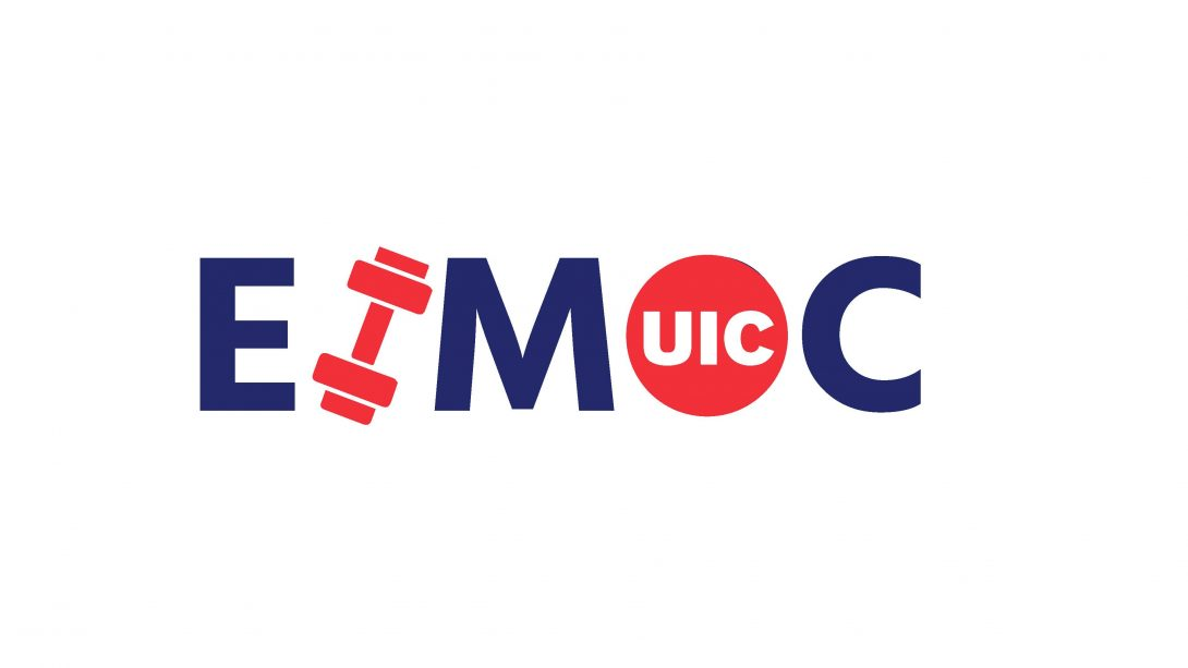 EIMOC Logo